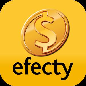 teist bitcoin investicij svetaini