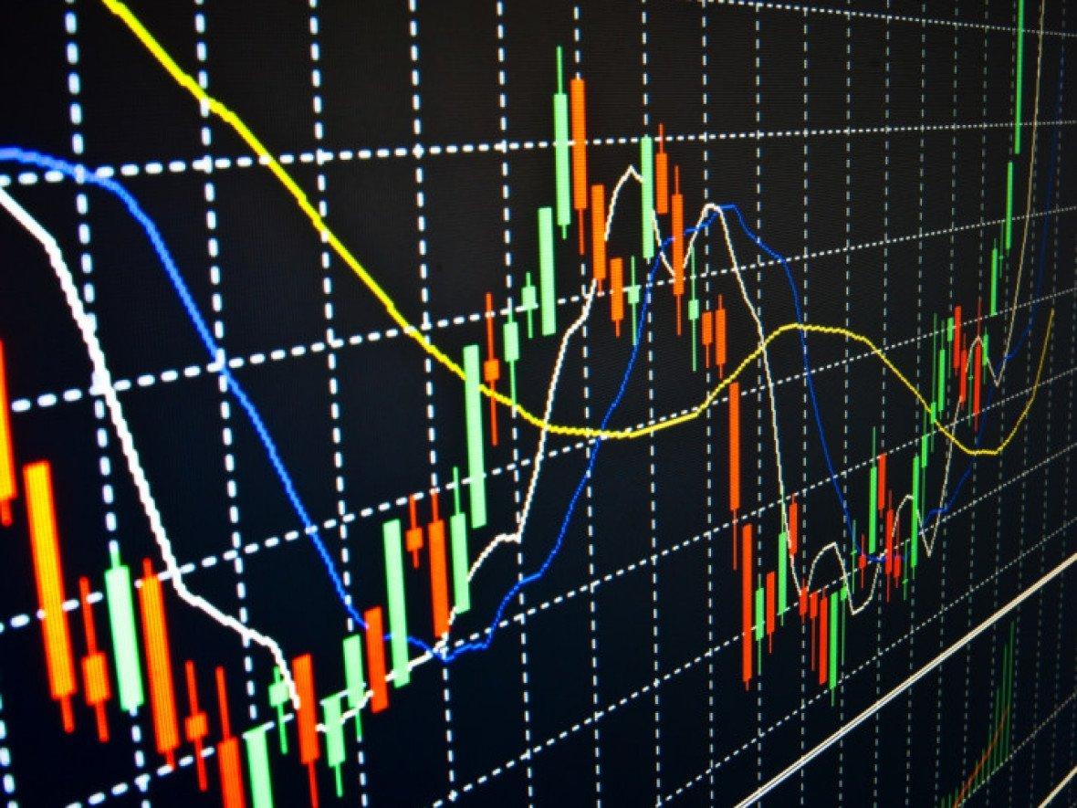 veiksnių prekybos strategija yra verti prekybos signalai