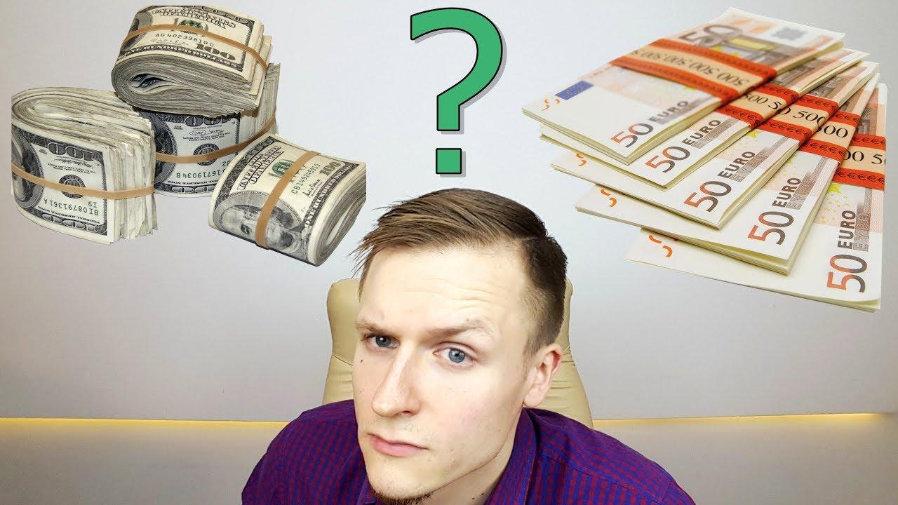 ar mons udirba pinigus i bitkoino