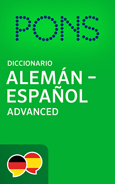 como se dice stock options en espanol