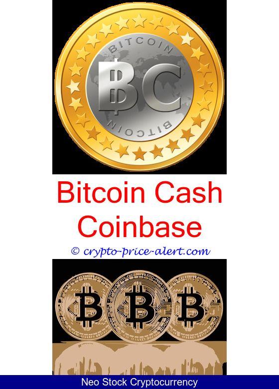 Kaip prekiauti bitcoin kraken - praturtėk kriptovaliuta - Sanpart