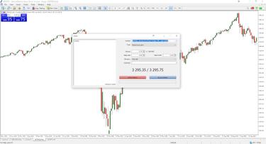 Dow teorija – Vikipedija