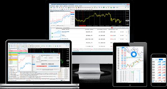 metatrader 4 online login mums apmokestinti akcijų pasirinkimo sandorius