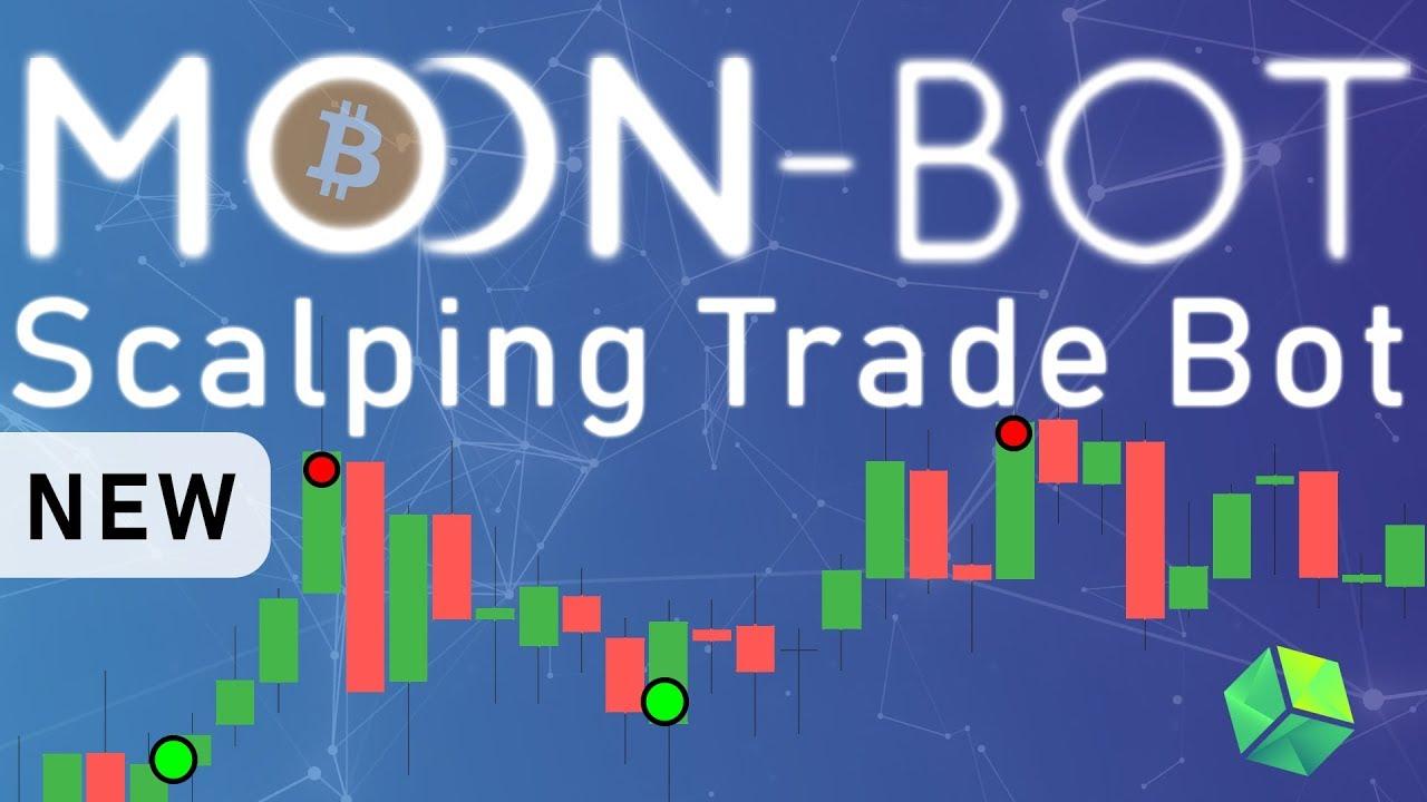 tradebot sistemos ig prekyba dvejetainiais opcionais