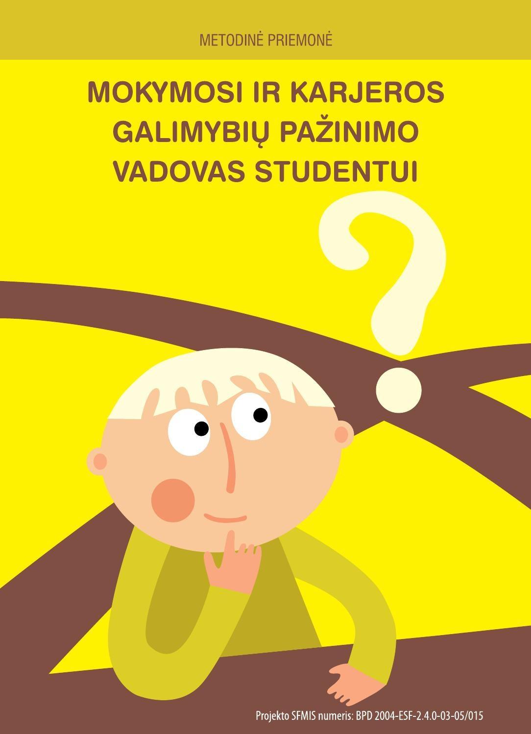 prekyba vizų pasirinkimo galimybėmis)