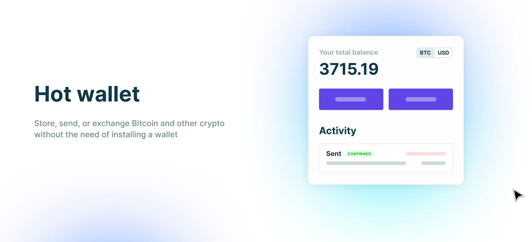 bitcoin wallet android github)