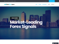 direct forex signal)