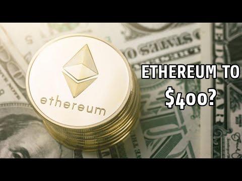 doleriais prekiauti bitkoinais liepų)