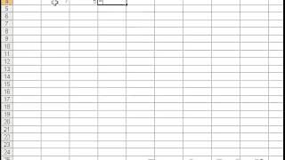 dvejetainio opciono atsipirkimo formulė