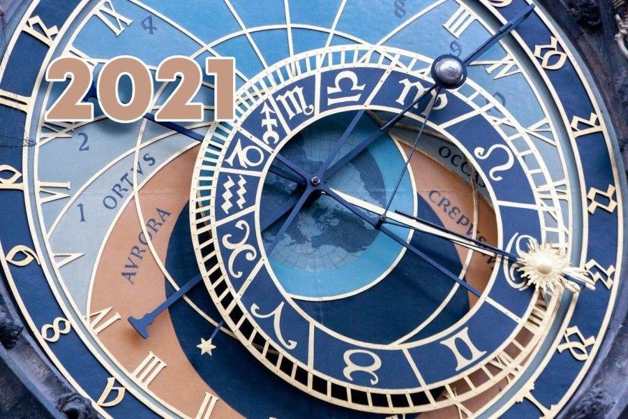 dvejetainis variantas forumas 2021