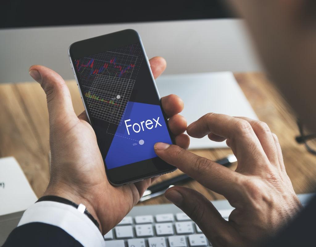 Spartiečių forex trading academy