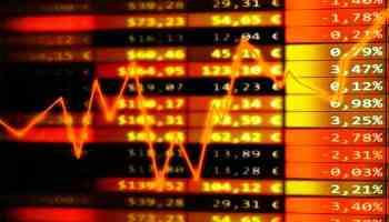 Etf prekyba, ETF Fondai – kaip Investuoti į ETF metais