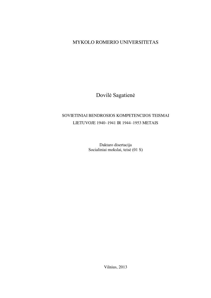 prekybos pavedimų valdymo sistemos atvirasis šaltinis