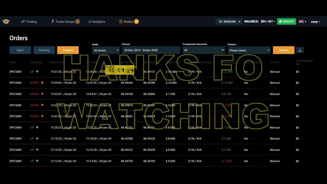 opcionų prekybos akcijų sąrašas)