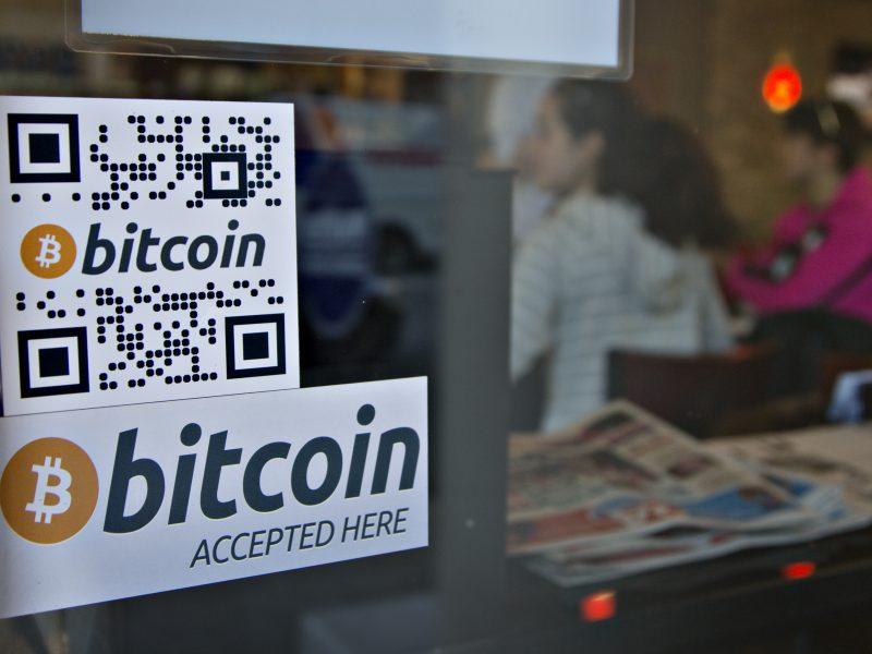 Kaip užsidirbti Bitcoin apžvalgų Bitcoin kaip užsidirbti apžvalgą