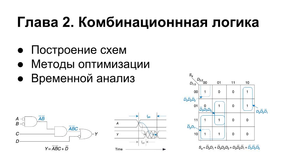 ebook harmonikos prekybos sistema)