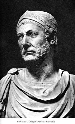 Prekyba senovės Romoje