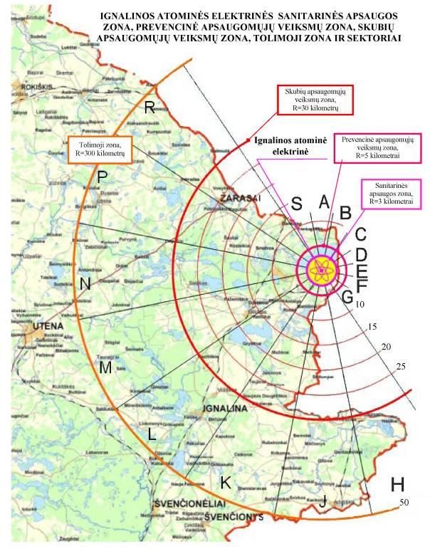 europos branduolinės prekybos surinkimo ir suderinimo sistema)