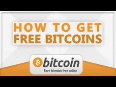 Investuojanti programa bitcoin