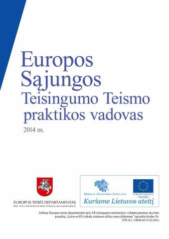 Metinis išmokų gyventojams deklaravimas ir 2021 m. mokesčių naujovės