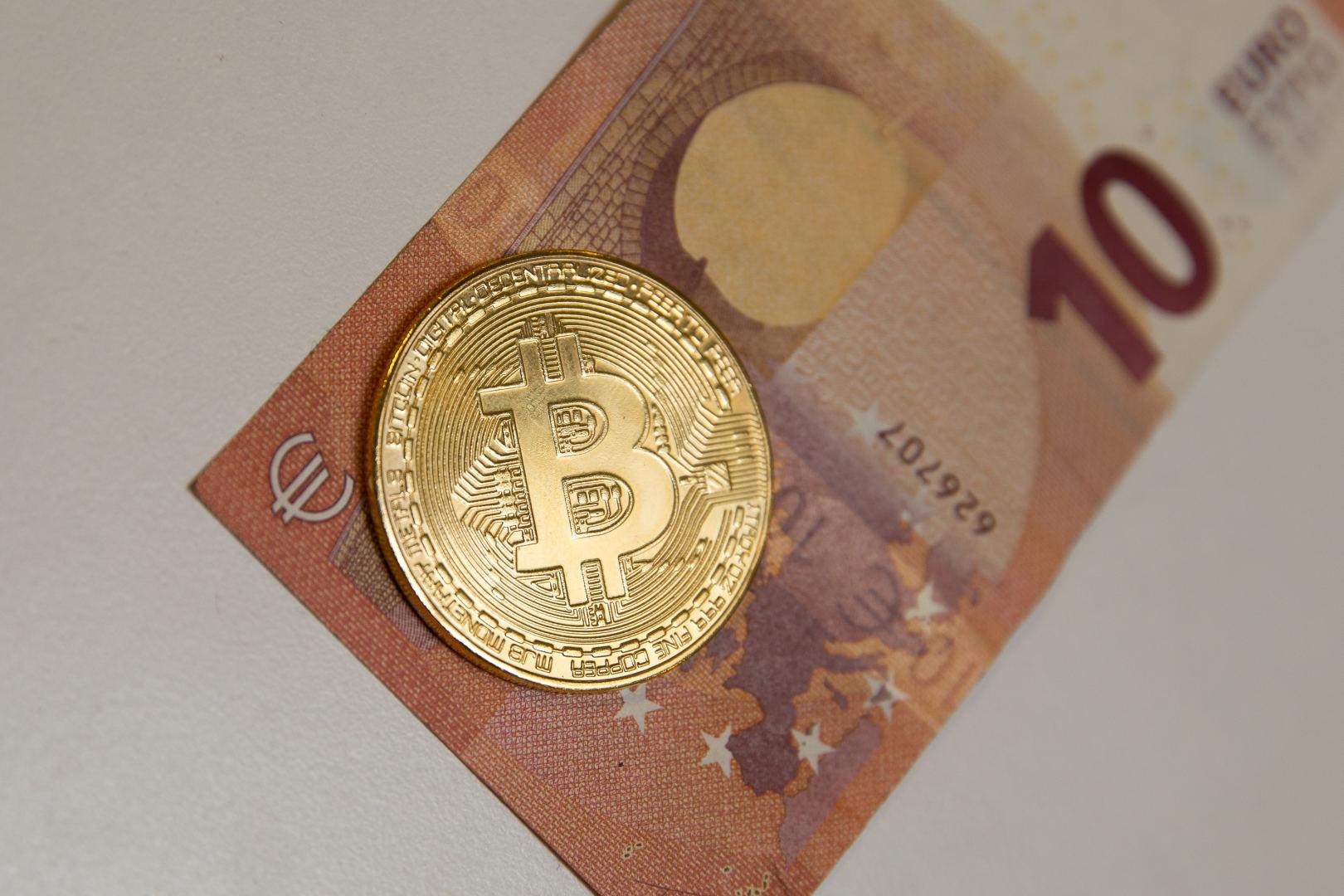 opcionų prekybos geriausia platforma ibn akcijų pasirinkimo sandoriai