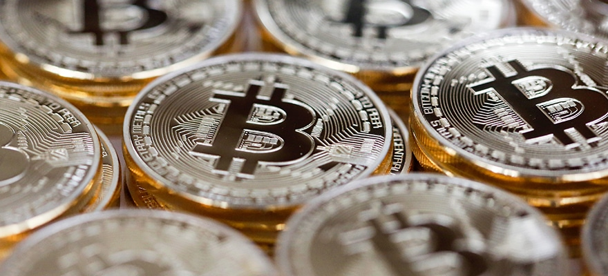 binary bitcoin option trading)