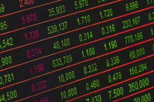investuoti valiut etf vs atsargos