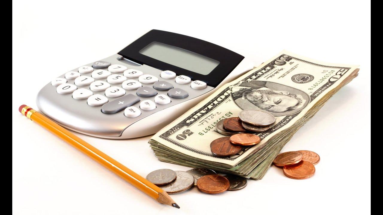 Binariniai Variantai Kaip teisėtai užsidirbti pinigų iš binarinių opcionų