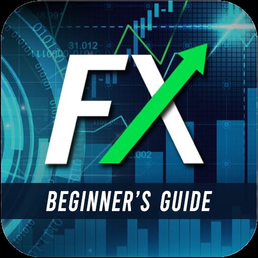Forex prekyba pradedantiesiems: kaip prekiauti Forex ir rasti geriausią platformą 2021