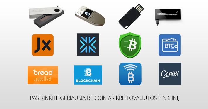 geriausia kriptovaliutos pirkimo ir prekybos svetain)
