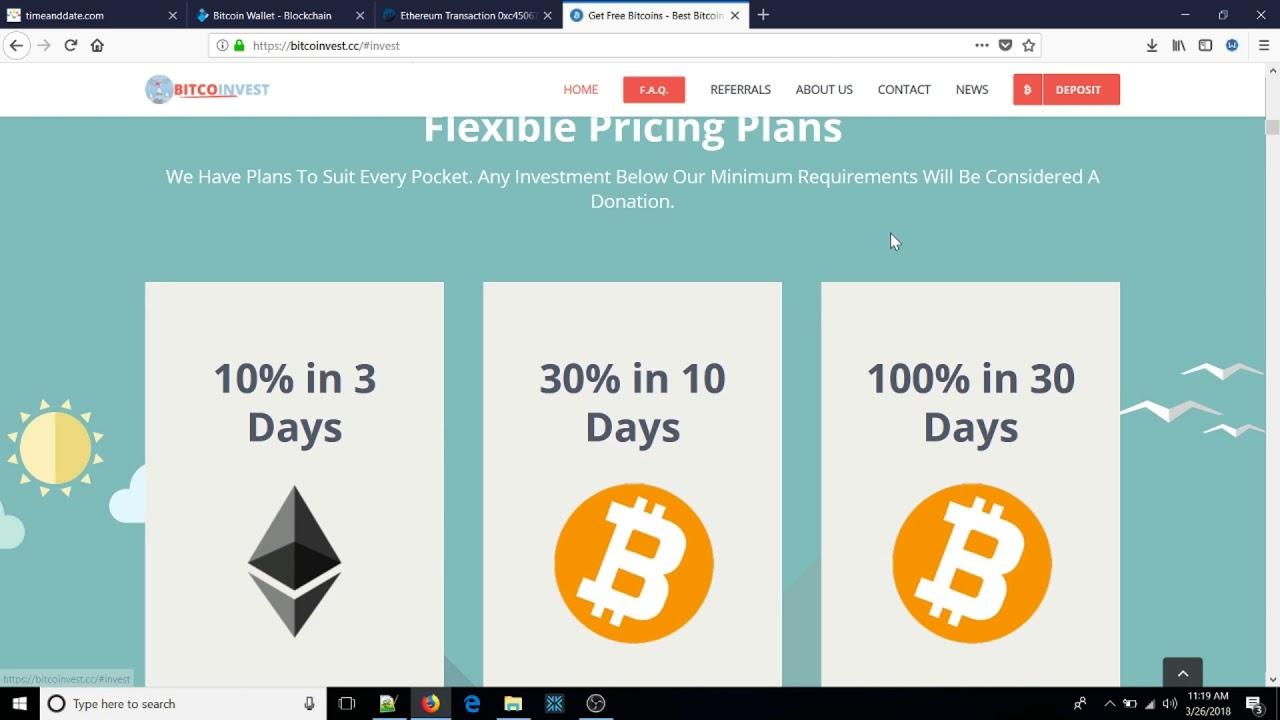 geriausia cryptocurrency mainų svetainė)