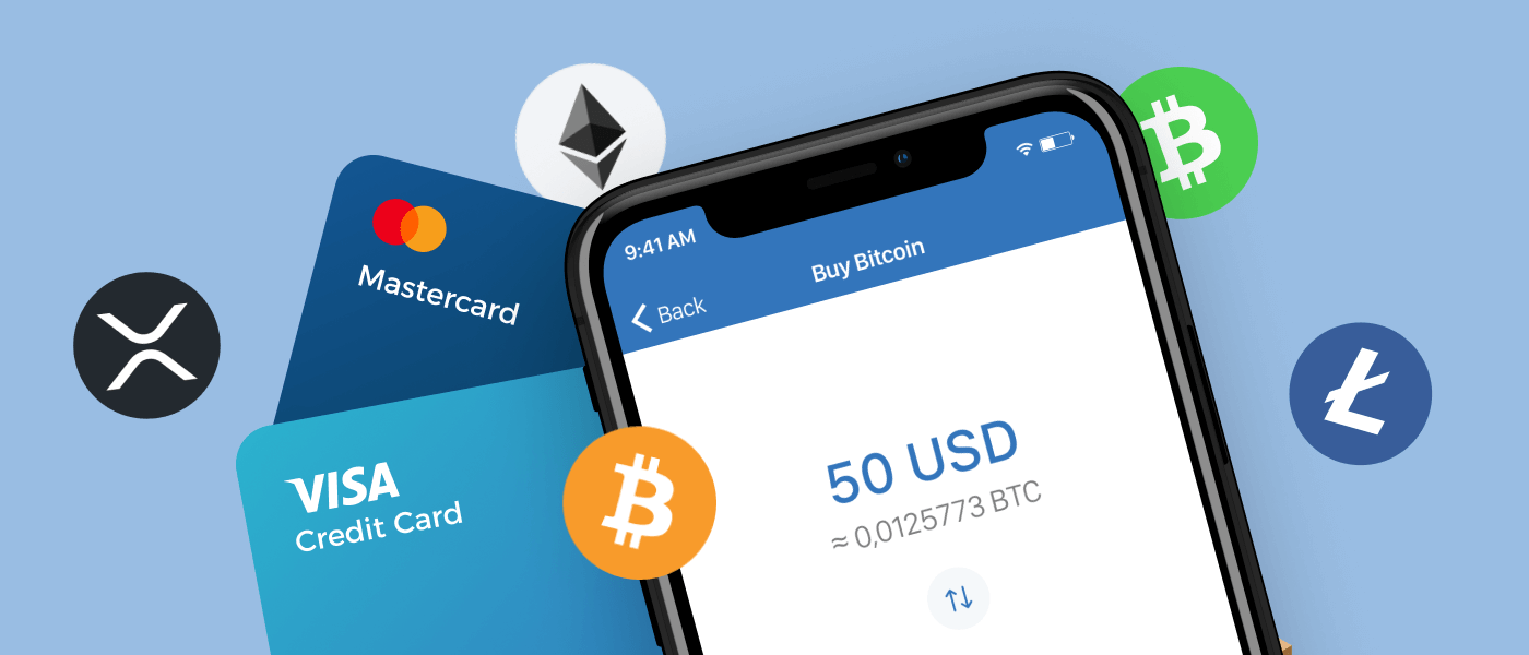 pirkti bitcoin su interac)