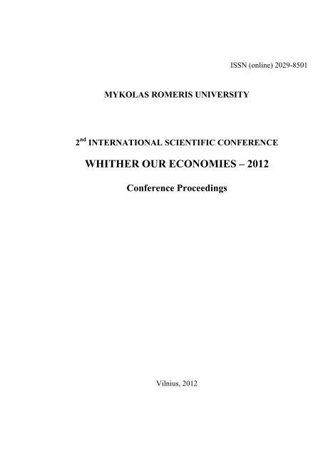 investicinis vienetas uit prekybos sistema)