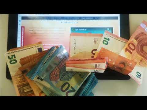 kaip padaryti papildomus pinigus namuose