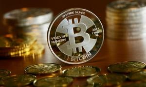 Atidaryti įmonę kriptografinei prekybai kripto kreivumo prekybos botas anoniminė prekyba bitkoinais