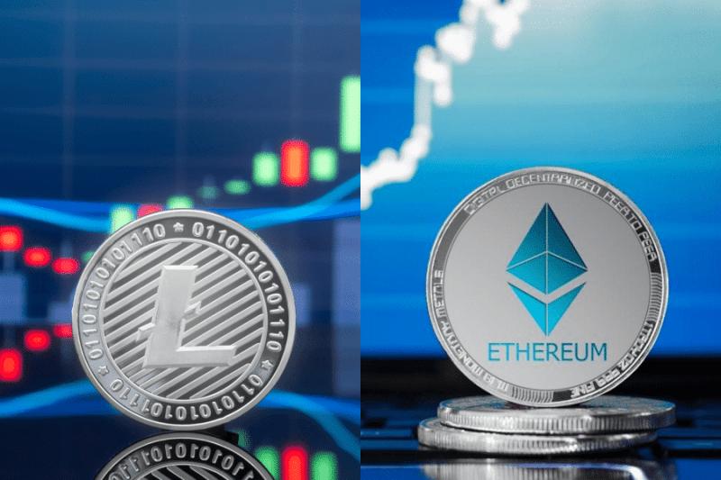 kur investuoti bitcoin singapr