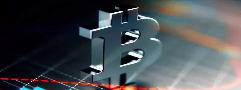 kylanti kriptovaliuta investuoti 2021 m)