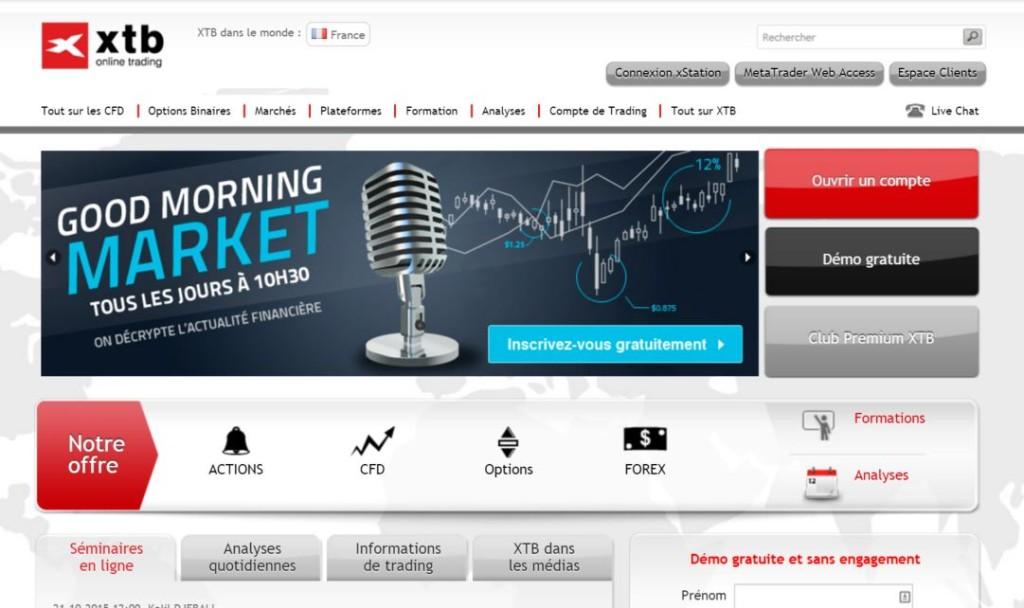 logiciel trading d option binaire)