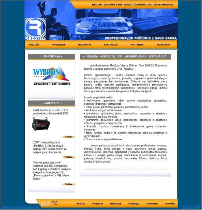 mechanikų sistemos prekyba įskaitant