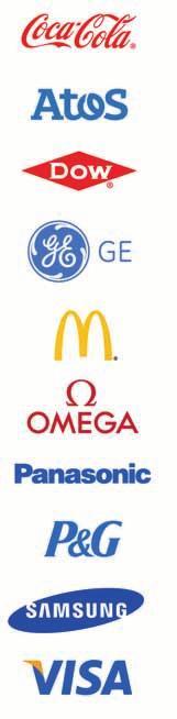 olimpinės prekybos atsiskaitymo galimybės)