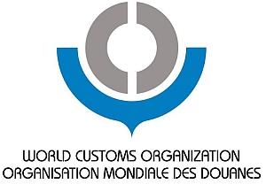pasaulinės prekybos sistemų wiki)