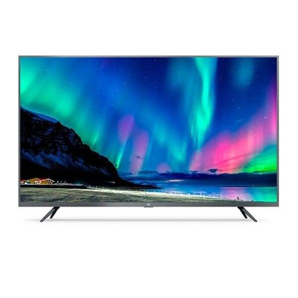 prekyba televizorių kelionių sistema