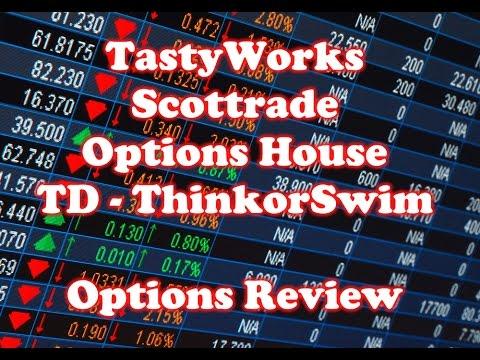 scottrade vs optionshouse australijos mokestis už akcijų pasirinkimo sandorius