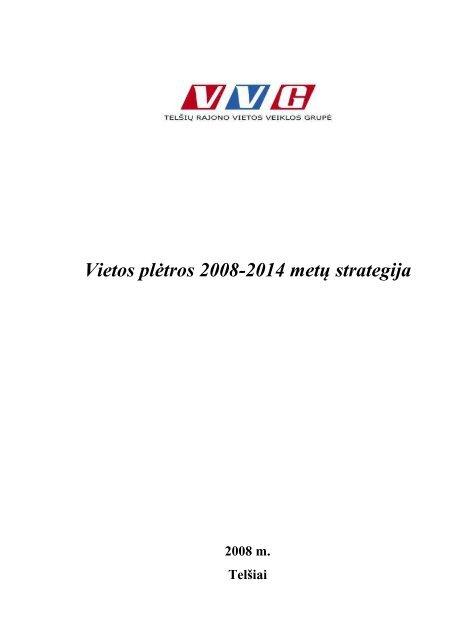 sertifikuota programa dėl tiesioginių prekybos strategijų mokesčių)