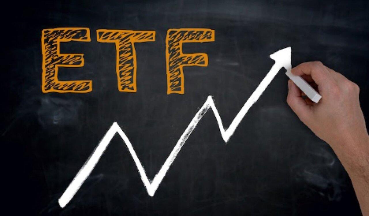 svertinių etf pasirinkimo galimybių strategija