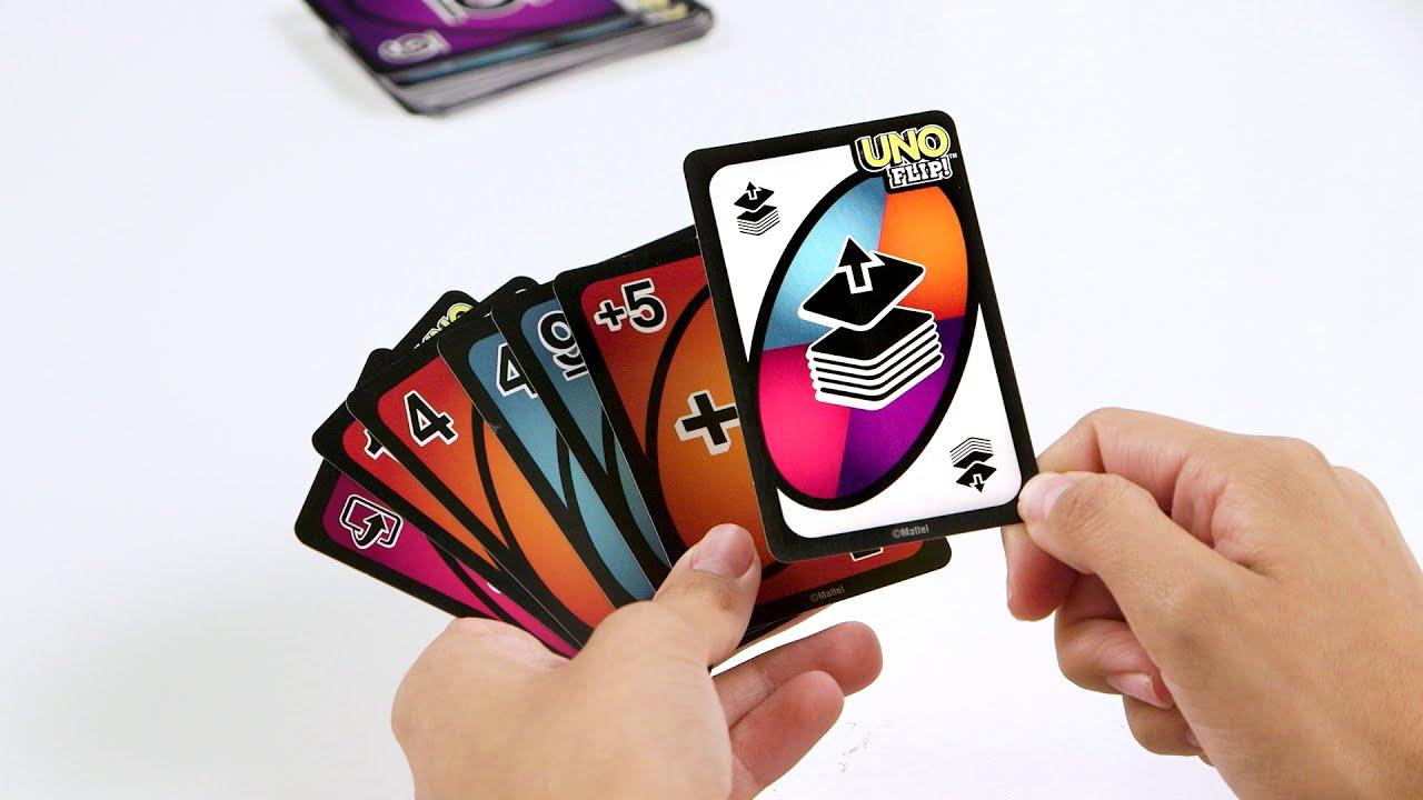 vs sistemos prekybos kortų žaidimas tws pasirinkimo prekybininkas