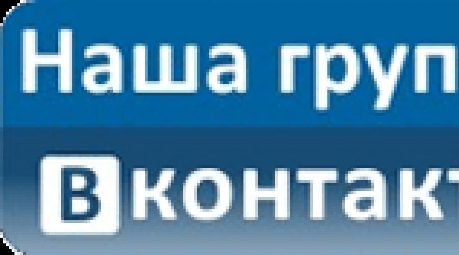 pokemon go prekybos sistemos taisyklės)