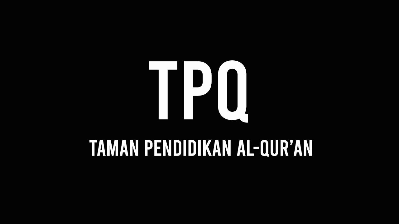 cara daftar di dvejetainis variantas indonezija)
