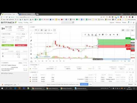 bitkoino pirkimas skaičiuojamas kaip dienos prekyba