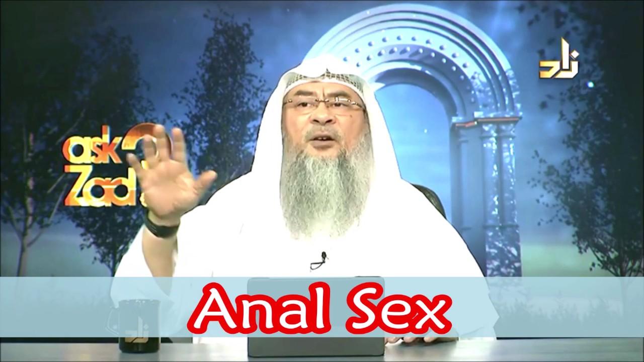 Yra dvejetainiai variantai haram. Dvejetainiai variantai halal arba haram - svetesvingis.lt
